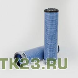 Воздушные фильтры DONALDSON P780523
