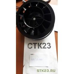 Фильтр предварительной очистки воздуха ДВС Hidromek
