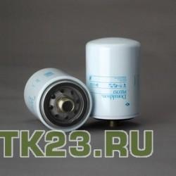 Фильтр масляный DONALDSON P551757
