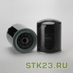 Фильтр Donaldson масляный P550226