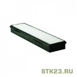 Воздушные фильтры DONALDSON P500194